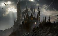 Descendant of Dracula - V5 Homebrew Wiki